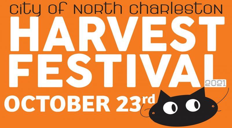 8th Annual Harvest Festival 2021